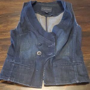 Womens vest super cute